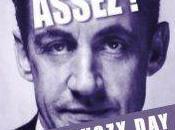 Sarkozy Patrice Bertin pouvoir peuple (C'est révolution Eric Citoyen)