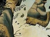 Intégrales (épisode Souvenirs Toussaint