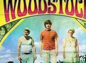 HOTEL WOODSTOCK Blu-ray