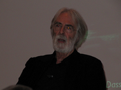 leçon cinéma Michael Haneke partie