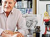 Gérard Villiers confesse Migros Magazine