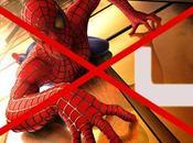 Spider-Man Annuler