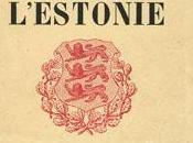 France-Estonie, liens