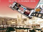 Festival Cinéma Italien Bastia 2010 tiendra Février prochain.