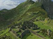 Visiter plus beaux monuments monde