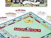 Votez Saguenay pour prochain Monopoly Canada