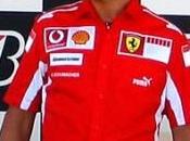 Schumacher nouveau départ