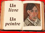 "Swap livre, peintre"""