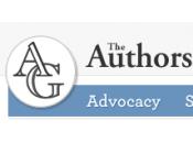 Règlement Google books procédure simplifiée pour auteurs