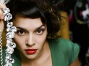 nouveau single Norah Jones est...
