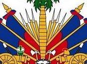 Haïti…