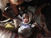Haïti CICR ouvre page internet pour rétablissement liens familiaux