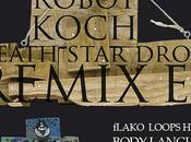 Robot Koch, Death Star Droids REMIX