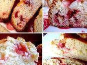 Petits pains viennois recettes)