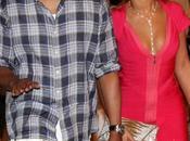 Beyoncé Jay-Z nouveau couple fait plus d'argent