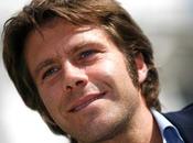 Emmanuel Philibert Savoie radio télé Italie