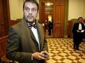 Richard fournaux (mr) banco gagne contre didier reynders