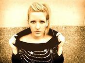 Live Ellie Goulding Starry Eyed (MTV Session)