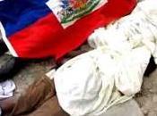 Haïti Solidarité socialistes avec victimes.