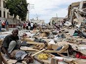dons pour Haiti