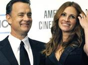 Julia Roberts Hanks retrouve avec Arthur production