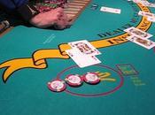 Histoire Richard Marcus, plus grand tricheur casino tous temps