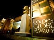 18/01 OFFICIEL: gagnant (séries) pour Golden Globes 2010