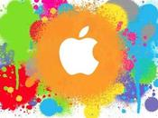 Apple confirme Keynote janvier?