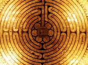 Partageons l'instant sans labyrinthes (Andrée Chédid)