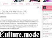 Interview HAMILTON