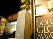 Resultats Goldens Globes.