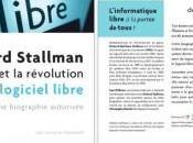 Conférence Richard Stallman