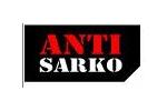 Sarko: aura peau