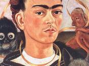 Frida Kahlo Bruxelles