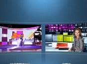 Sony proposera Replay gamme 2010 mais que…
