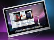 [News] Evénement Apple janvier