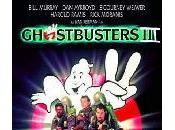 Ghostbusters coming!!!!