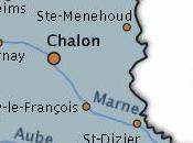 région Champagne-Ardenne spécialités~