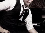 Robert Pattinson présentera depuis Londres, Angleterre, Téléthon!