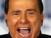 L'Italie Berlusconi censure vidéos