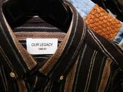 legacy fall 2010 collection preview