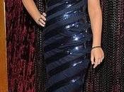 Critics Choice Awards carpet