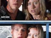 Photoshop cinéma