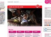 Haïti… comment aider
