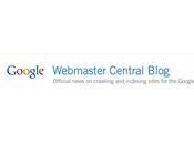 Testez connaissances Webmastering