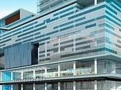 Faire revivre Cinéma Montréal