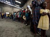 Saint Nazaire aider Haïti