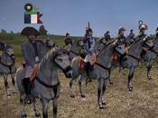 Napoleon Total charge screenshots campagnes multijoueurs