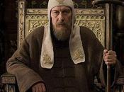 saint Philippe Moscou Tsar
