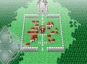 [News Jeux] Square-Enix annoncé sortie Final Fantasy iphone